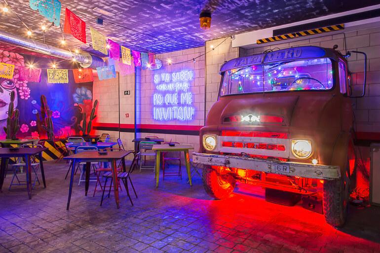 'taller-margarita',-cocteles-y-tacos-en-el-barrio-de-las-letras