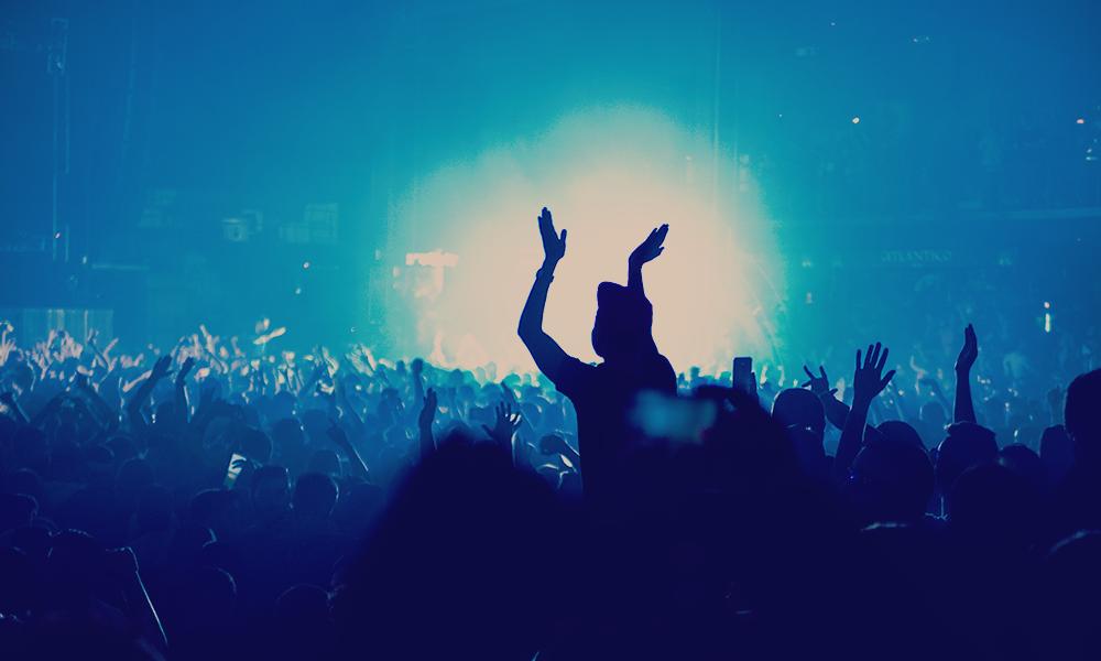nochevieja-2019-2020-en-madrid:-las-mejores-fiestas
