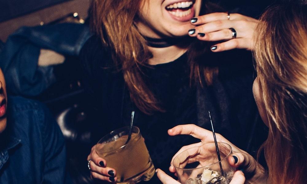 las-10-mejores-fiestas-de-electronica-del-mes-de-diciembre-en-madrid