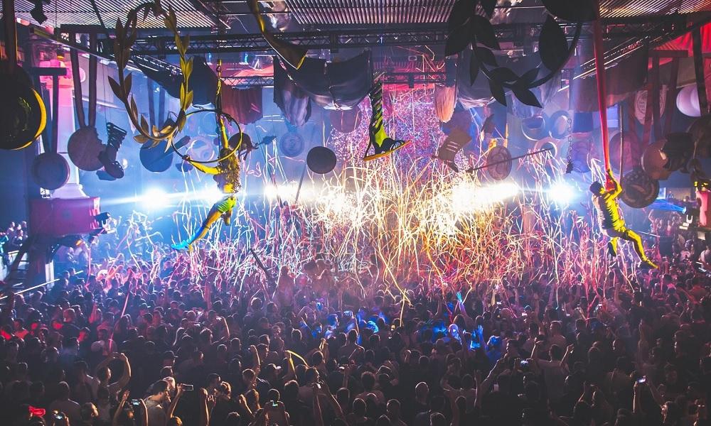 las-5-mejores-fiestas-de-electronica-del-mes-de-julio-en-madrid
