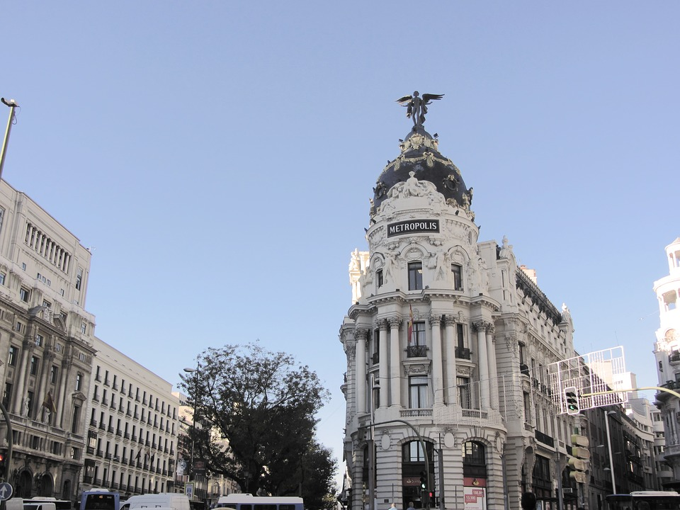 5-formas-de-conocer-madrid