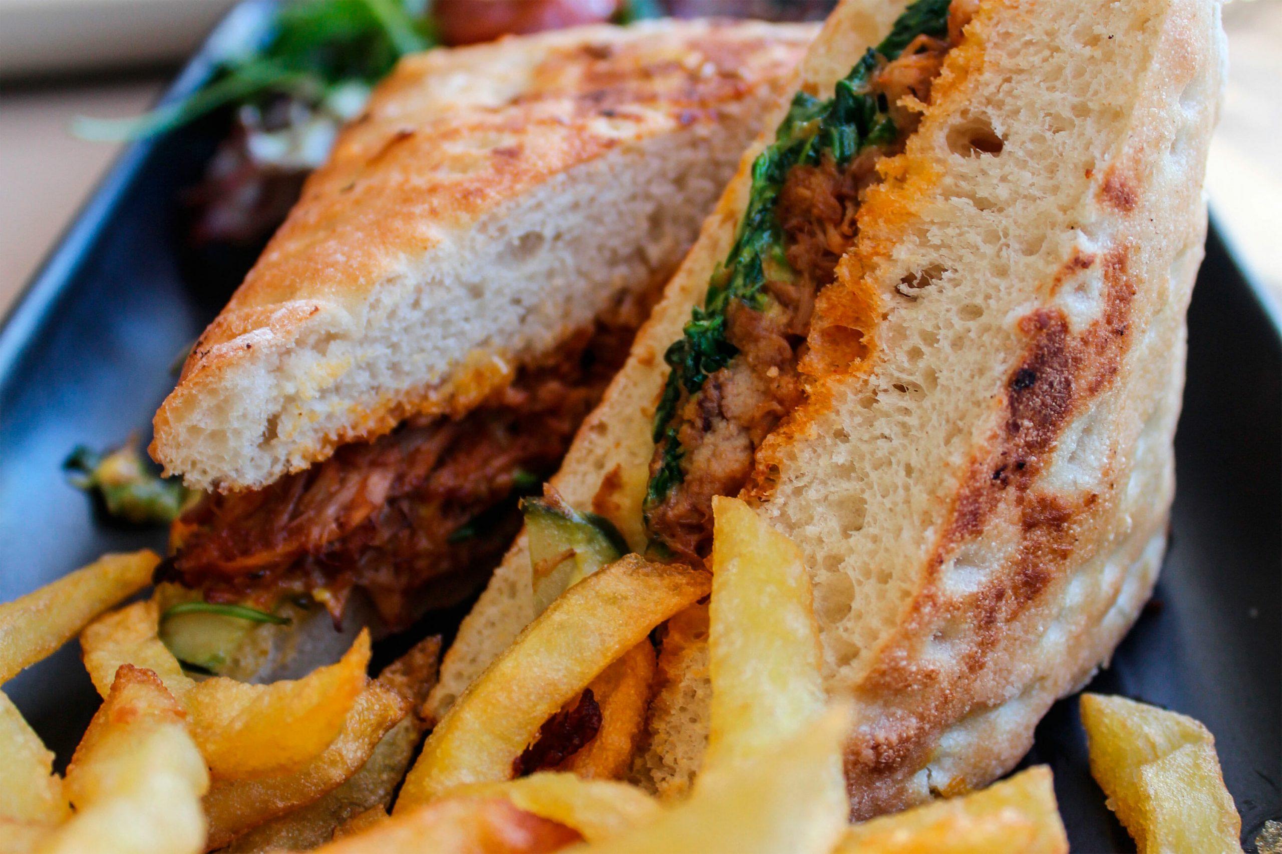 los-mejores-sandwich-de-madrid-para-pringarte-las-manos-muy-a-gusto.
