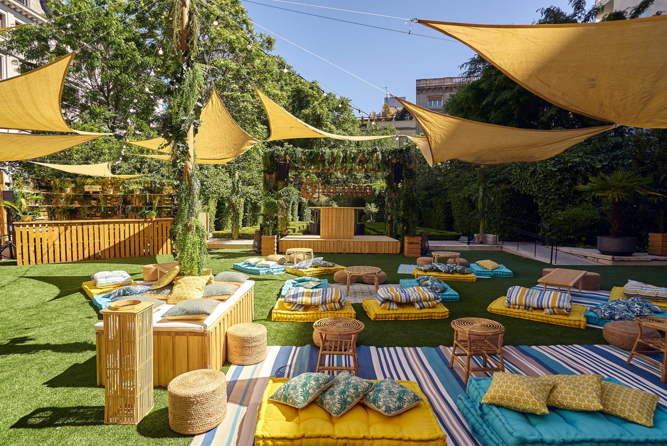 casa-corona-2019-vuelve-el-mejor-oasis-urbano-de-madrid.
