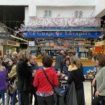 mercado-de-san-fernando-la-joya-(no-solo-gastro)-de-lavapies.