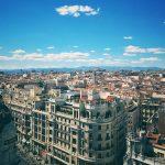 10-eventos-que-no-puedes-perderte-en-marzo-en-madrid