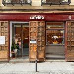 cafelito-el-mejor-cafe-de-colombia-se-toma-en-lavapies.