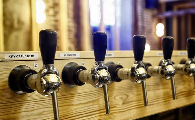 las-mejores-cervecerias-en-madrid