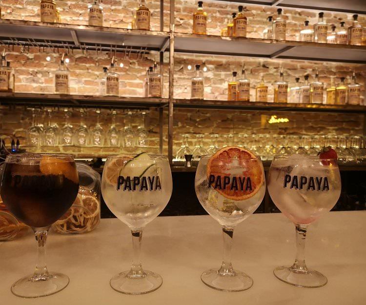 los-10-mejores-bares-de-ponzano