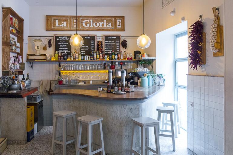 'la-gloria',-la-cocina-del-sur-que-triunfa-en-malasana