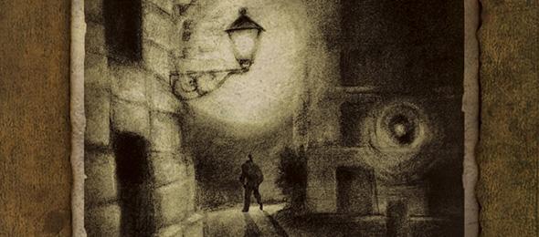 madrid-oculto:-nuestras-curiosidades-favoritas