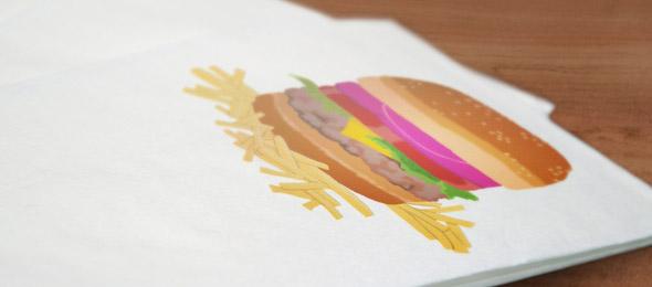 la-mejor-hamburguesa-de-madrid