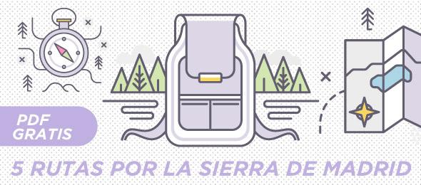 5-rutas-por-la-sierra-de-madrid