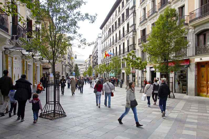 madrid-peatonalizara-29-calles-y-reabrira-parques-pequenos