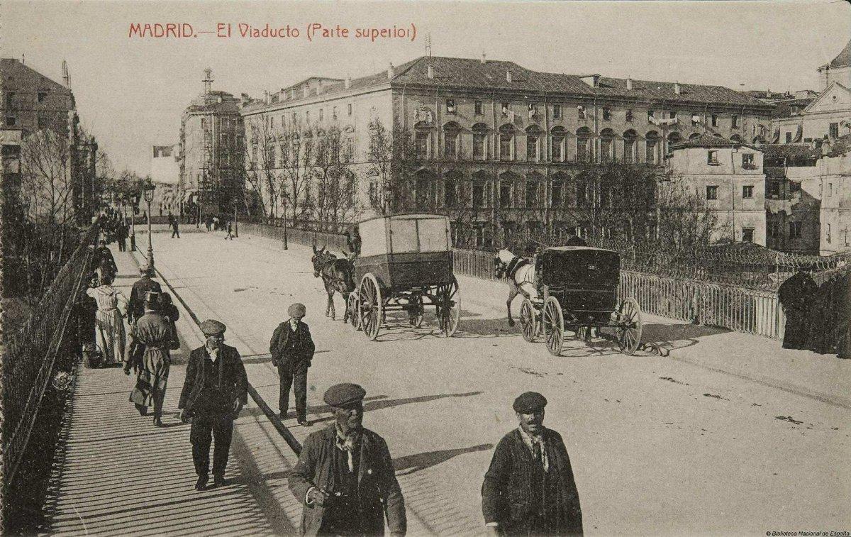 fotos-antiguas-de-madrid:-viaducto-de-bailen-(1915)